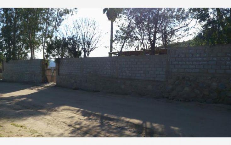 Foto de terreno industrial en venta en tercera, francisco zarco, ensenada, baja california norte, 1634558 no 02