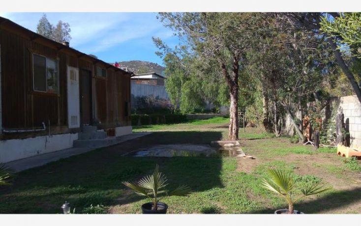 Foto de terreno industrial en venta en tercera, francisco zarco, ensenada, baja california norte, 1634558 no 03