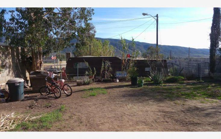 Foto de terreno industrial en venta en tercera, francisco zarco, ensenada, baja california norte, 1634558 no 11