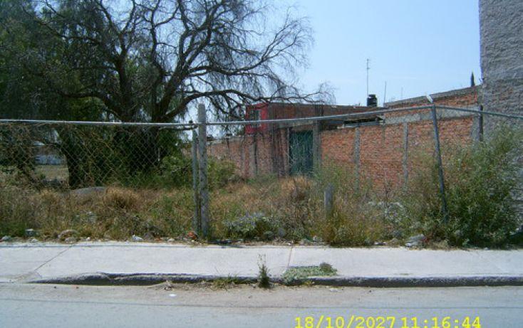 Foto de terreno habitacional en venta en, tercera grande, san luis potosí, san luis potosí, 944527 no 01