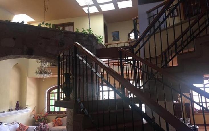 Foto de casa en venta en tercera norte 5091, chapalita, guadalajara, jalisco, 2907471 No. 03