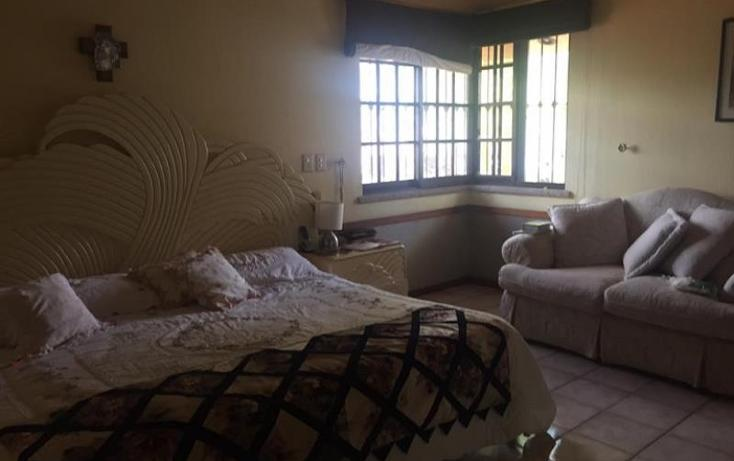 Foto de casa en venta en tercera norte 5091, chapalita, guadalajara, jalisco, 2907471 No. 05