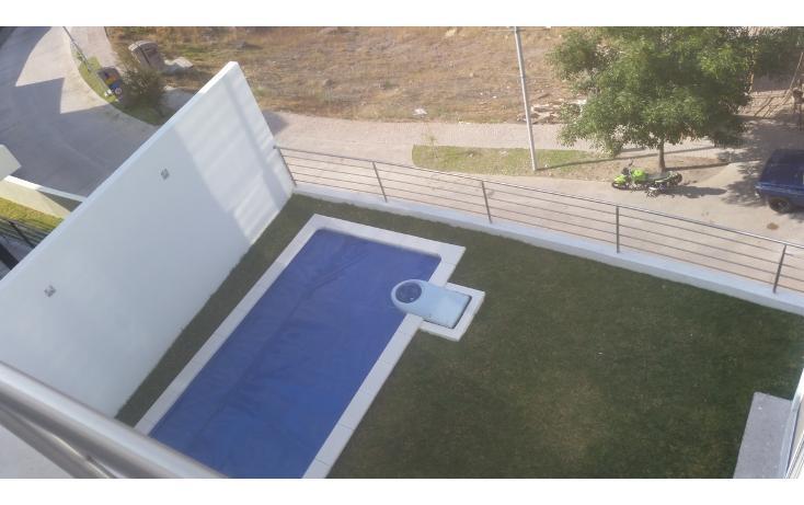 Foto de casa en venta en tercera vereda de sierra azul , sierra azúl, san luis potosí, san luis potosí, 1872908 No. 09