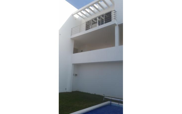 Foto de casa en venta en tercera vereda de sierra azul , sierra azúl, san luis potosí, san luis potosí, 1872908 No. 10