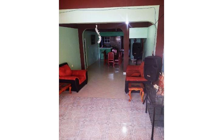 Foto de casa en venta en  , teresa morales delgado, coatzacoalcos, veracruz de ignacio de la llave, 1861458 No. 04