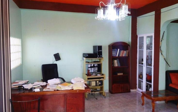 Foto de casa en venta en  , teresa morales delgado, coatzacoalcos, veracruz de ignacio de la llave, 1861458 No. 06