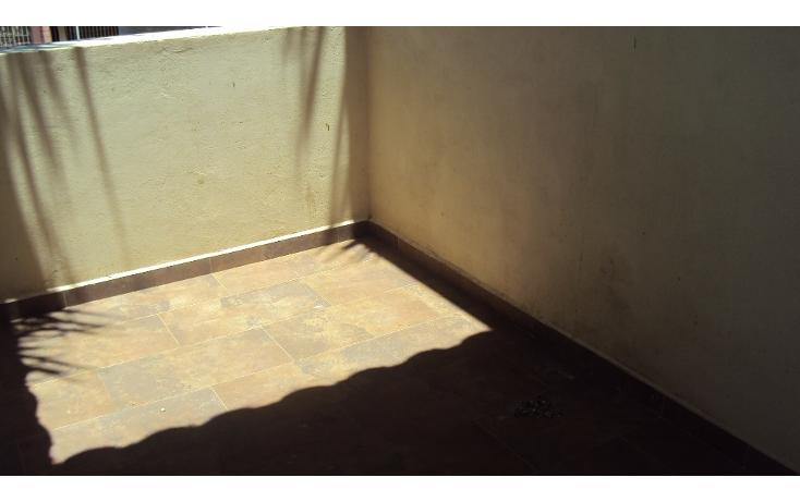 Foto de casa en renta en  , teresita, ahome, sinaloa, 2011914 No. 02