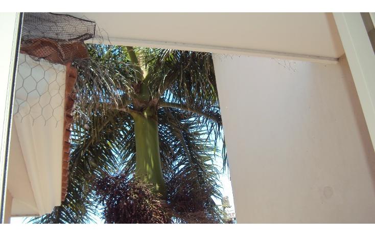 Foto de casa en renta en  , teresita, ahome, sinaloa, 2011914 No. 03