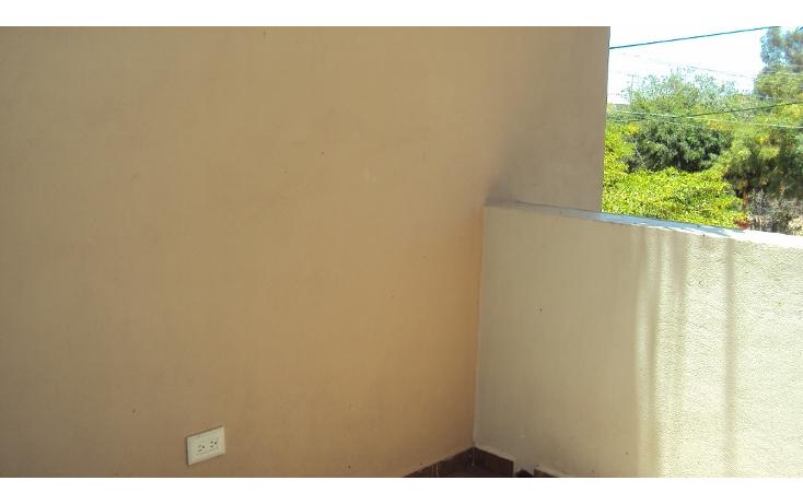 Foto de casa en renta en  , teresita, ahome, sinaloa, 2011914 No. 05