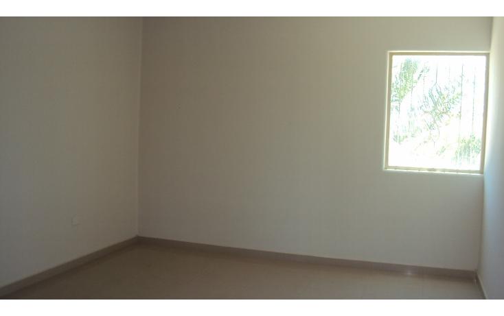Foto de casa en renta en  , teresita, ahome, sinaloa, 2011914 No. 06