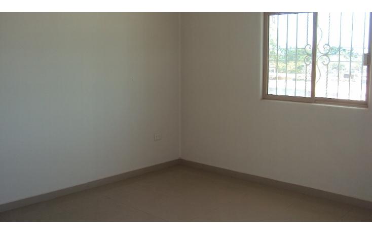 Foto de casa en renta en  , teresita, ahome, sinaloa, 2011914 No. 07