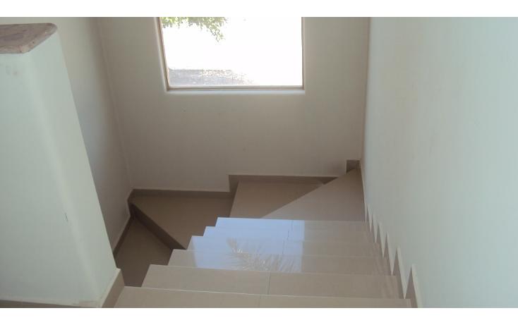 Foto de casa en renta en  , teresita, ahome, sinaloa, 2011914 No. 08