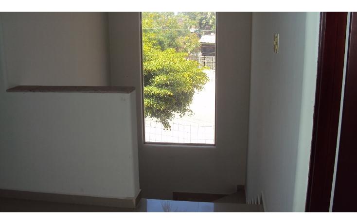 Foto de casa en renta en  , teresita, ahome, sinaloa, 2011914 No. 09