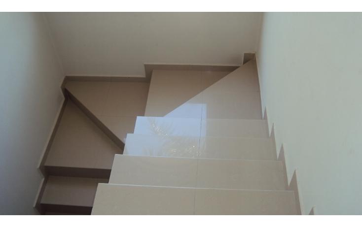 Foto de casa en renta en  , teresita, ahome, sinaloa, 2011914 No. 10