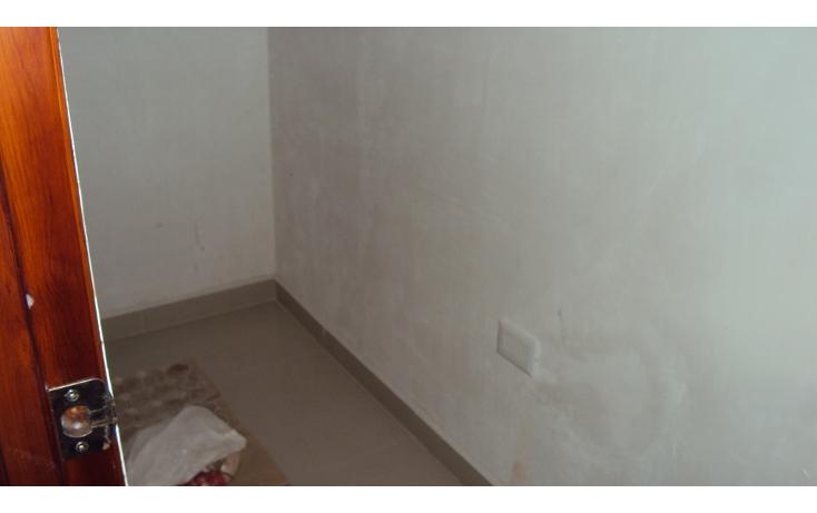 Foto de casa en renta en  , teresita, ahome, sinaloa, 2011914 No. 11
