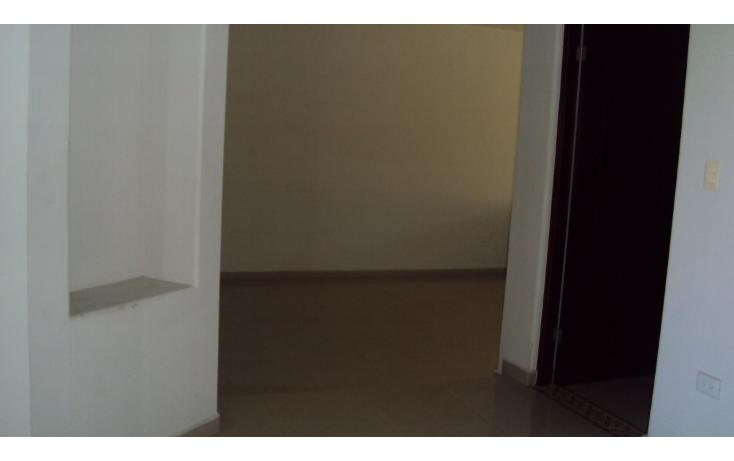 Foto de casa en renta en  , teresita, ahome, sinaloa, 2011914 No. 12