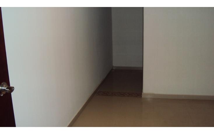 Foto de casa en renta en  , teresita, ahome, sinaloa, 2011914 No. 14
