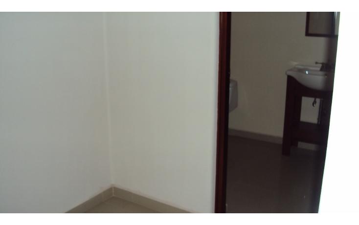 Foto de casa en renta en  , teresita, ahome, sinaloa, 2011914 No. 15