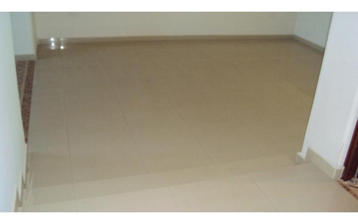 Foto de casa en renta en  , teresita, ahome, sinaloa, 2011914 No. 17