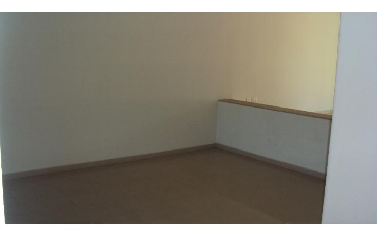 Foto de casa en renta en  , teresita, ahome, sinaloa, 2011914 No. 18