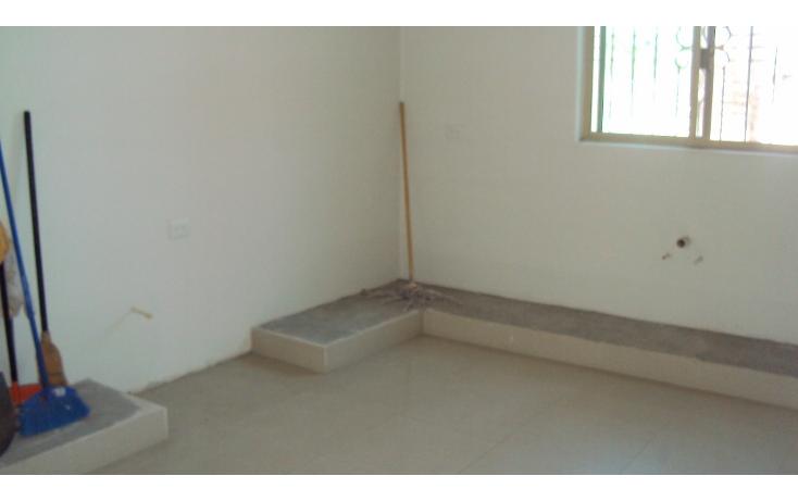 Foto de casa en renta en  , teresita, ahome, sinaloa, 2011914 No. 19