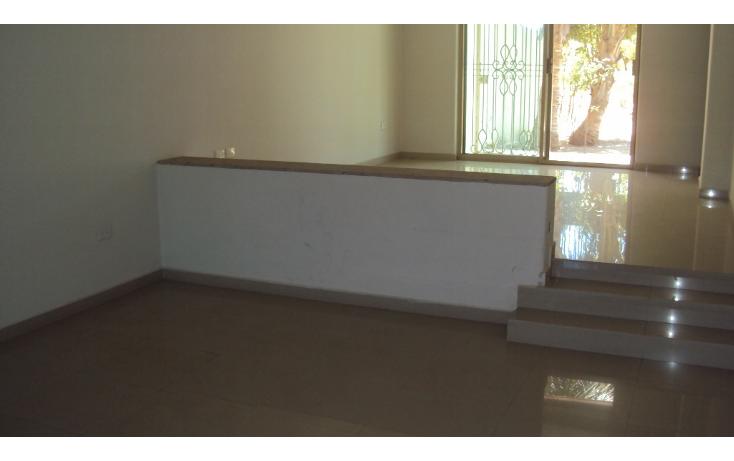 Foto de casa en renta en  , teresita, ahome, sinaloa, 2011914 No. 20