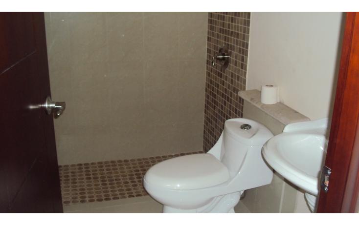 Foto de casa en renta en  , teresita, ahome, sinaloa, 2011914 No. 21