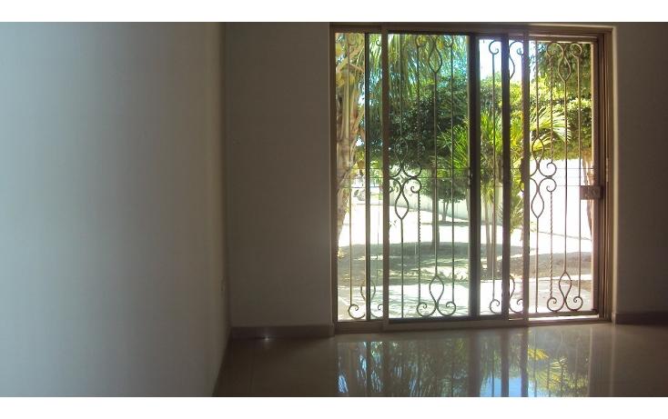 Foto de casa en renta en  , teresita, ahome, sinaloa, 2011914 No. 22