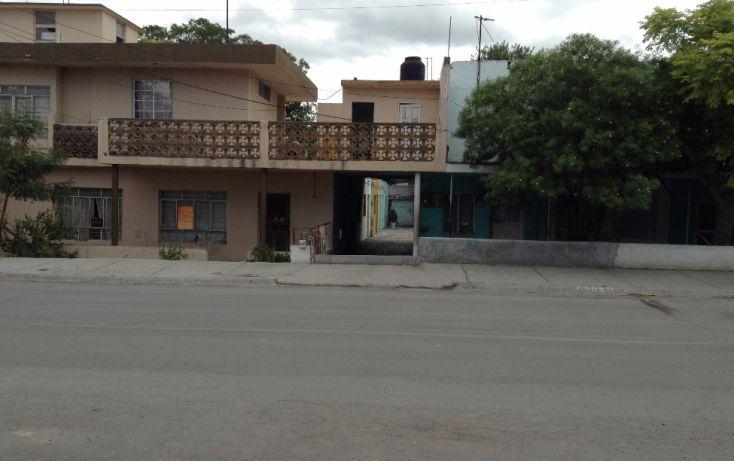 Foto de casa en venta en, teresita, apodaca, nuevo león, 1555300 no 03