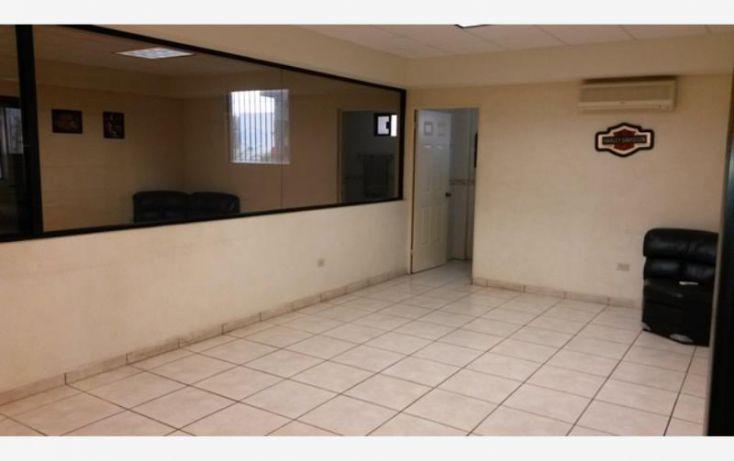 Foto de bodega en renta en terminal 001, terminal, monterrey, nuevo león, 1450403 no 05
