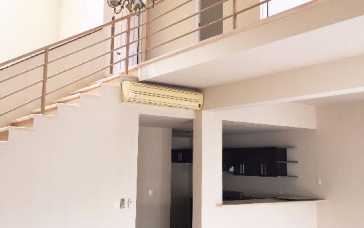 Foto de casa en venta en, terminal marítima, puerto vallarta, jalisco, 1606534 no 05