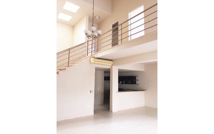 Foto de casa en venta en  , terminal marítima, puerto vallarta, jalisco, 1606534 No. 05