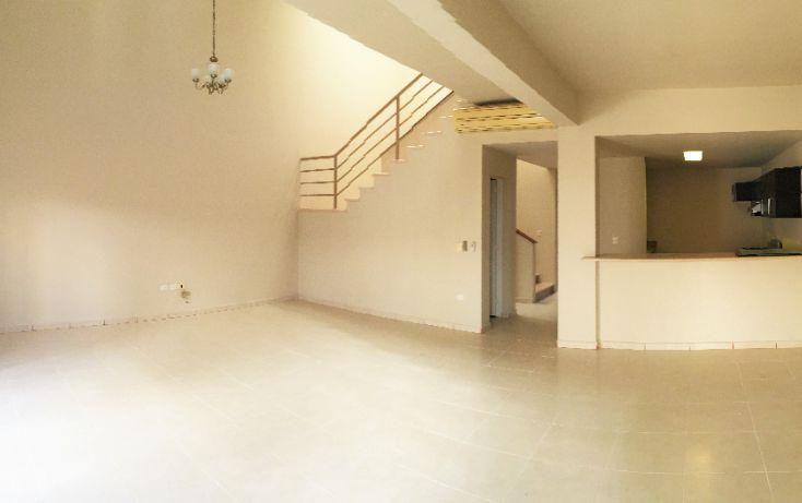 Foto de casa en venta en, terminal marítima, puerto vallarta, jalisco, 1606534 no 06