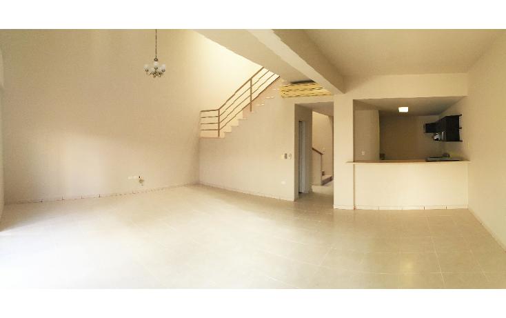 Foto de casa en venta en  , terminal marítima, puerto vallarta, jalisco, 1606534 No. 06