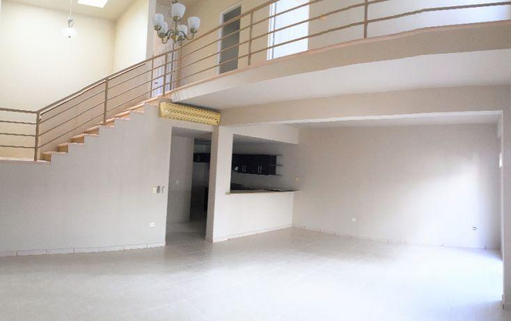 Foto de casa en venta en, terminal marítima, puerto vallarta, jalisco, 1606534 no 07