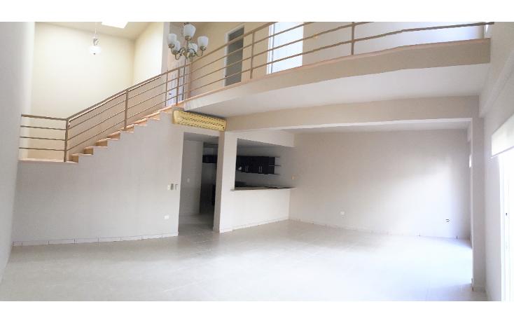 Foto de casa en venta en  , terminal marítima, puerto vallarta, jalisco, 1606534 No. 07