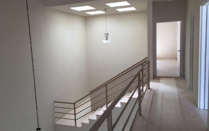 Foto de casa en venta en, terminal marítima, puerto vallarta, jalisco, 1606534 no 10