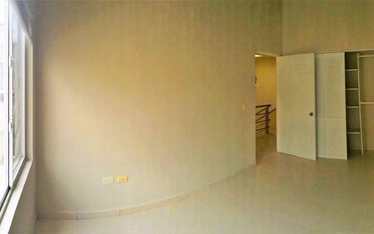 Foto de casa en venta en, terminal marítima, puerto vallarta, jalisco, 1606534 no 11