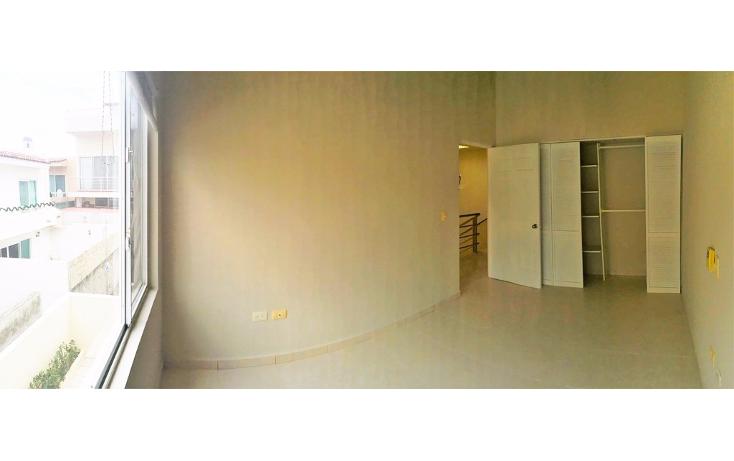Foto de casa en venta en  , terminal marítima, puerto vallarta, jalisco, 1606534 No. 11
