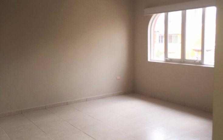 Foto de casa en venta en, terminal marítima, puerto vallarta, jalisco, 1606534 no 12