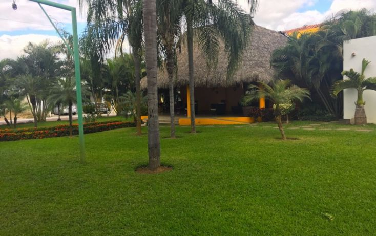 Foto de casa en venta en, terminal marítima, puerto vallarta, jalisco, 1606534 no 16