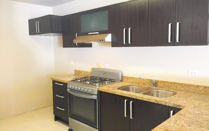 Foto de casa en venta en  , terminal marítima, puerto vallarta, jalisco, 1655517 No. 04