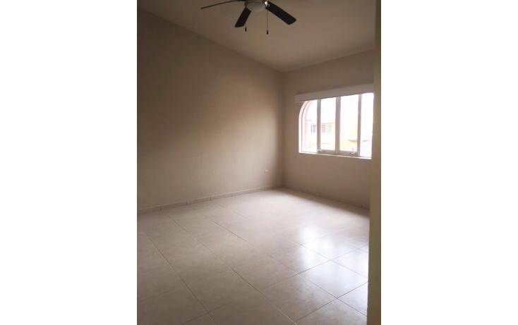 Foto de casa en venta en  , terminal marítima, puerto vallarta, jalisco, 1655517 No. 12