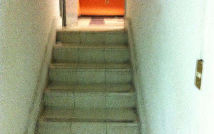 Foto de edificio en renta en, terminal, monterrey, nuevo león, 1074399 no 03