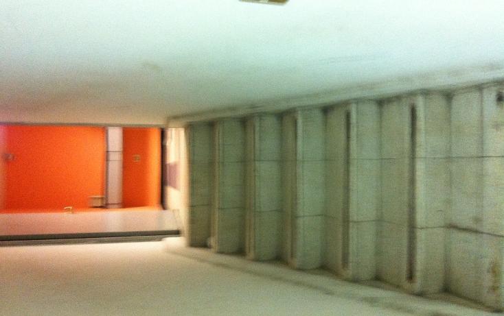 Foto de edificio en renta en  , terminal, monterrey, nuevo león, 1074399 No. 03