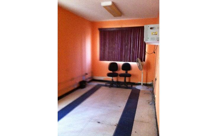 Foto de edificio en renta en  , terminal, monterrey, nuevo león, 1074399 No. 06