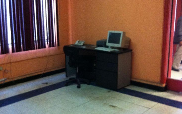 Foto de edificio en renta en, terminal, monterrey, nuevo león, 1074399 no 07