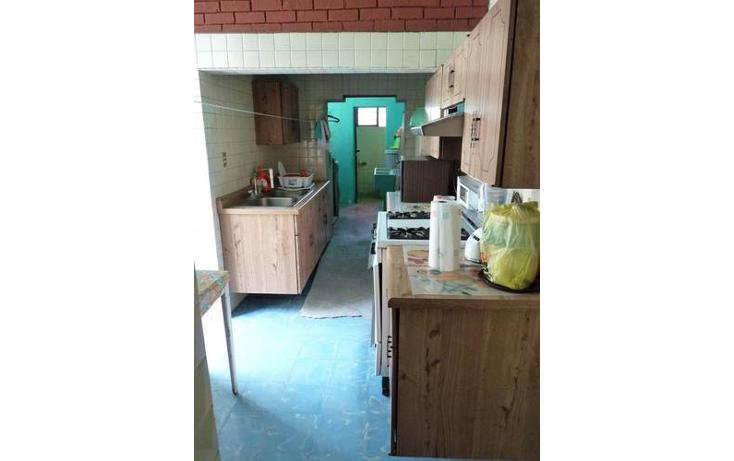 Foto de casa en venta en  , terminal, monterrey, nuevo le?n, 1140003 No. 03