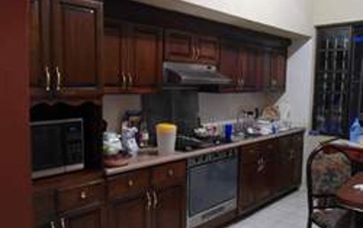 Foto de casa en venta en  , terminal, monterrey, nuevo león, 1272095 No. 03
