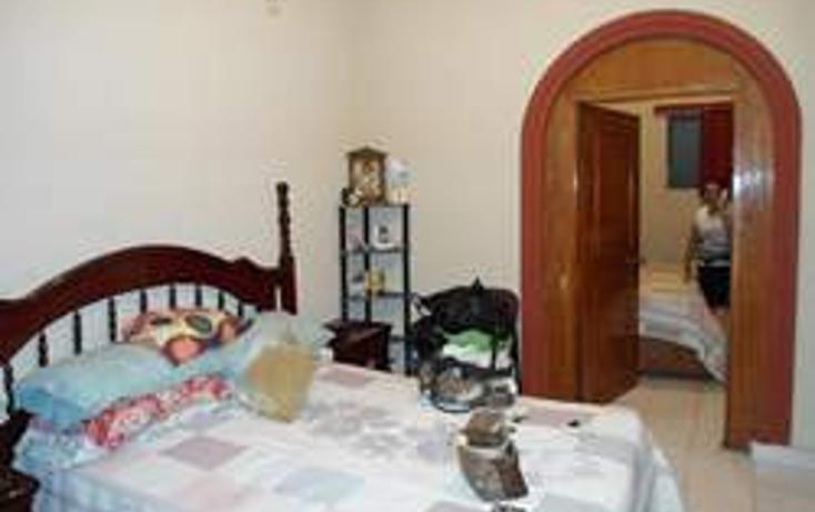 Foto de casa en venta en  , terminal, monterrey, nuevo león, 1272095 No. 05